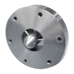 CNC Turning Parts with Stainless Steel