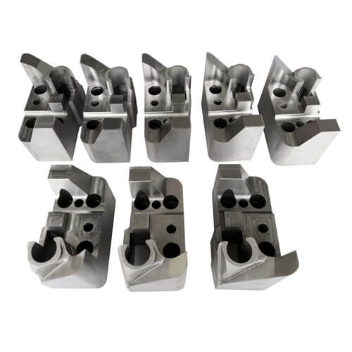 Components-for-stamping-tools