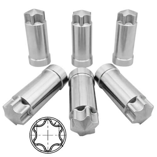 HEX-punches-for-cold-forming-1