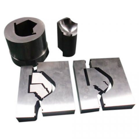 Molds-for-plasitc-extrusion-1