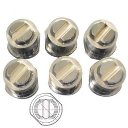 Punches-from-Kennametal
