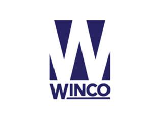WINCO