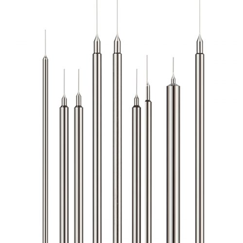 Core Pins-1